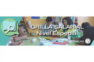 Lee más sobre el artículo Educación Especial
