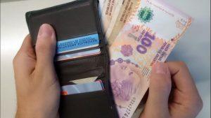 Lee más sobre el artículo Por el cobro de la asignación no remunerativa