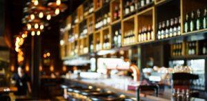 Lee más sobre el artículo Bares y Restaurantes