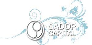 Lee más sobre el artículo Sadop Capital a tu lado