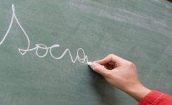 Desigualdades sociales, desigualdades educativas. Pensar la escuela como espacio de transformación.