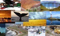 Oferta de turismo Sadop Caba