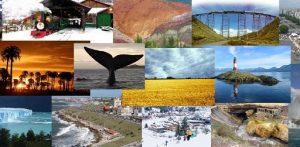 Lee más sobre el artículo Oferta de turismo Sadop Caba