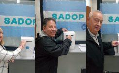 Elección de delegadxs gremiales en la UAI