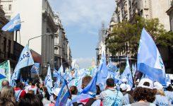 El Decreto 14/2020 en las Universidades Privadas: Donde hay organización hay más derechos