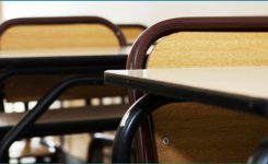 Todos los docentes privados tienen derecho al incremento salarial del Decreto 14/2020