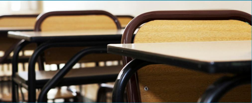 En este momento estás viendo Todos los docentes privados tienen derecho al incremento salarial del Decreto 14/2020