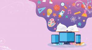Lee más sobre el artículo «Seguimos Educando»Recursos pedagógicos herramientas tecnológicas y tutoriales