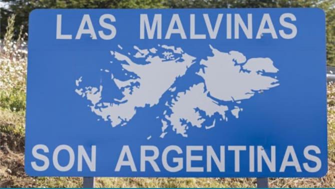 En este momento estás viendo Malvinas: material didáctico