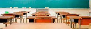 Lee más sobre el artículo SADOP denunció la falta de cobro de sueldo de docentes privados y propuso regular la actividad en cuarentena
