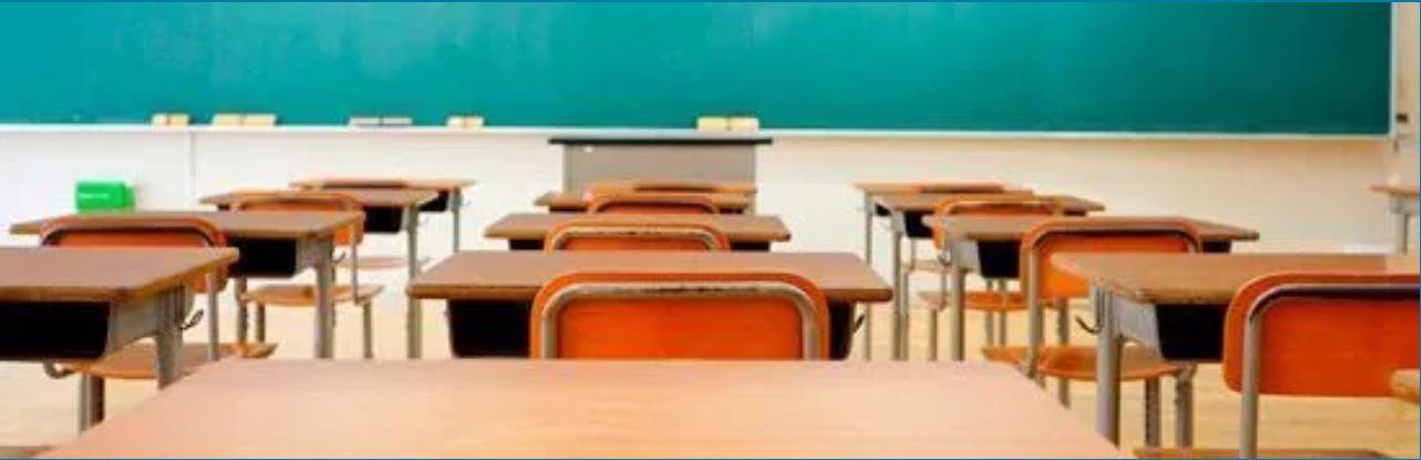 En este momento estás viendo SADOP denunció la falta de cobro de sueldo de docentes privados y propuso regular la actividad en cuarentena