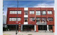 SADOP Capital denuncia la falta de escrúpulos de la patronal del ICA