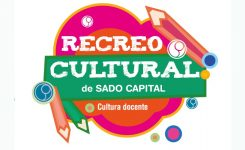 Recreo Cultural de Sadop Capital