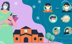 Monitoreo de incumplimientos en establecimientos educativos de gestión privada de la Ciudad Autónoma de Buenos Aires