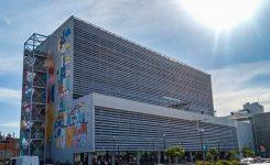SADOP Capital evaluará la propuesta salarial del gobierno porteño