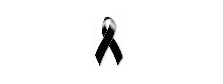 En este momento estás viendo Jornada de luto en la comunidad educativa porteña