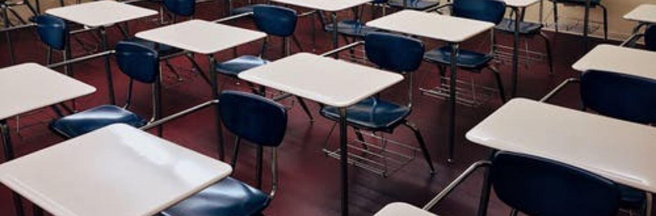 En este momento estás viendo SADOP denunciará a los propietarios de escuelas privadas que no cumplan con la suspensión de clases presenciales en el AMBA