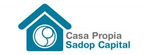 """Lee más sobre el artículo Programa """"Casa Propia SADOP Capital"""" 2do llamado."""