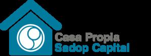 Lee más sobre el artículo CASA PROPIA SADOP CAPITAL