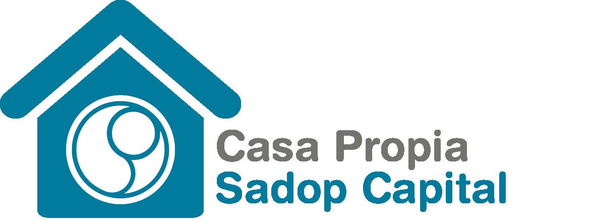 En este momento estás viendo CASA PROPIA SADOP CAPITAL