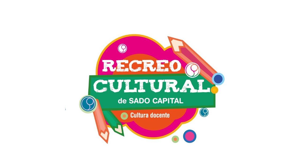 Recreo cultural de Sadop Capital